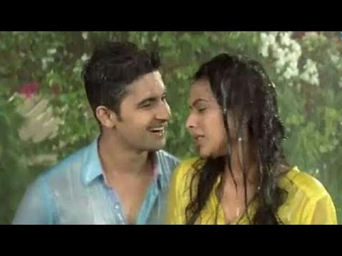 RUBRU - JAMAI RAJA FULL SONG -Nia Sharma-Ravi Dubey Hit Song HD