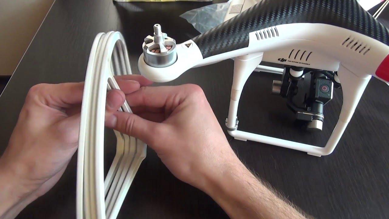 Сменные пропеллеры фантом собственными силами шнур стандартный мавик стандартный разьём