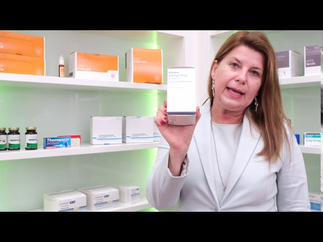Awermed - Mенеджмент медикаментов