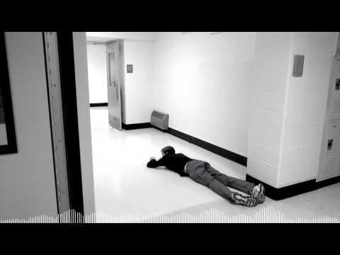 8 Bit Murder by AJ.MP3 Music Video