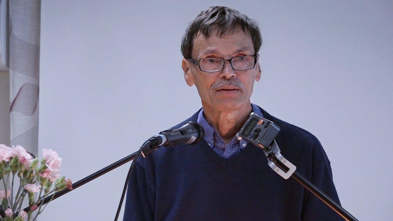 Jouko Nieminen