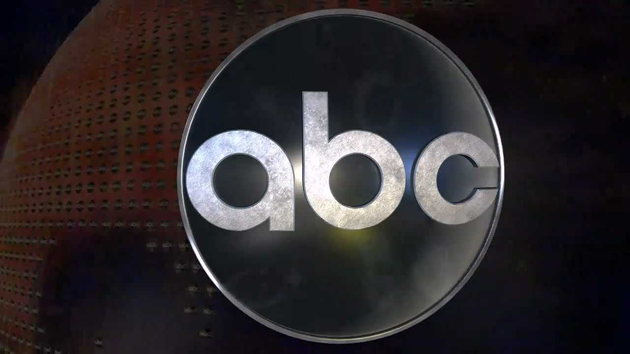 abc logo world news youtube