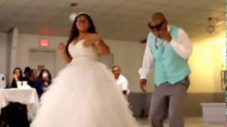 Video Makayla's Quinceanera - Father/Daughter Dance (Breakdown) download MP3, 3GP, MP4, WEBM, AVI, FLV Agustus 2018