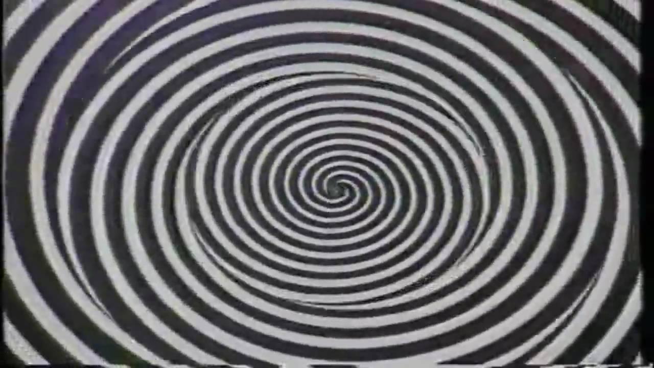 036af29243 Ilusão de óptica - YouTube