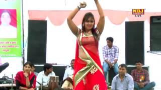 https://marwadisong.in/supno-aayo-re-kaluram-singh-rani-rangili-lyrics/
