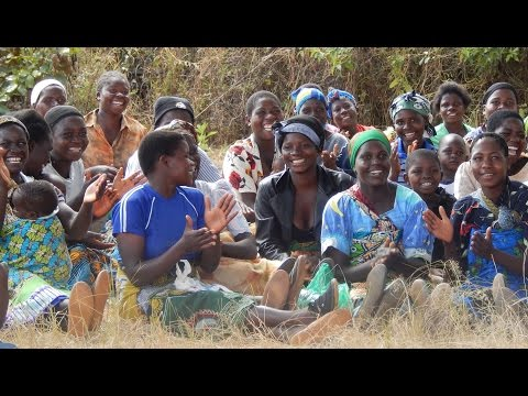 Virginia Tech students devise way to help keep babies healthier in Malawi