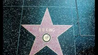 Watch Bb King I Know video