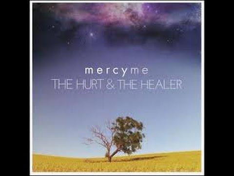 The Hurt & The Healer (In the Style of MercyMe) (Karaoke with Lyrics)