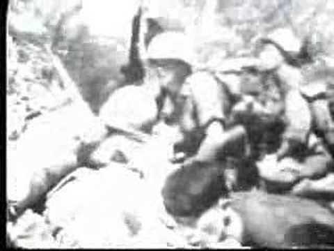 VIETNAM BATTLE A7-PLATOON nva prisoner only cary bullet bags