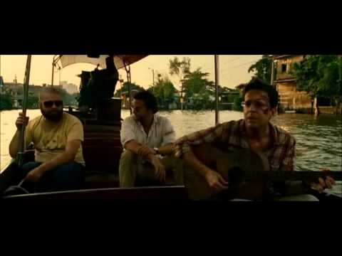 The Hangover Part2 -Alantown (German) [1080p]