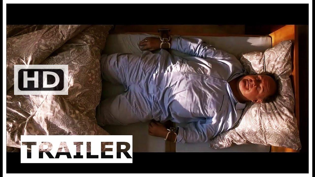 Slasher Trailer Deutsch