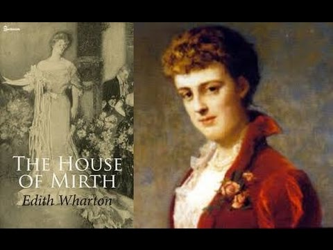 The House of Mirth (2000) Full Movie live Stream English Subtitle