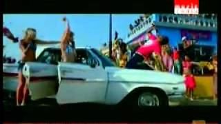 ALL THE BEST - DIL KARE - VIDEO SONG (PRESENTED BY AHMED 03457291102).flv