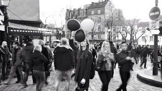 PARIS FASHION WEEK: Неделя моды в Париже|| PART 2(Если вы не смотрели мое первое видео из Парижа - вам сюда https://youtu.be/vLn5NRcmARk ! )) А в этом видео пойдем со мной..., 2015-03-15T07:51:27.000Z)