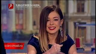 Cronica Carcotasilor 21 martie 2018