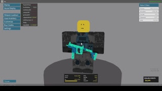 Roblox Phantom Forces Come Join Me
