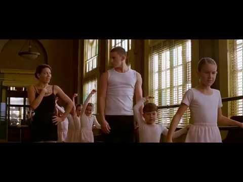 Step Up Trailer (2006)