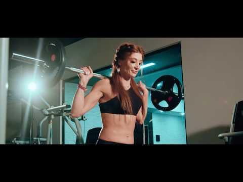 Միայն կանանց համար. Lady Space Fitness & Spa կենտրոնը Բաղրամյան 72/1 հասցեում