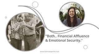 Brennan Pohle Group - Investing Emotional Security