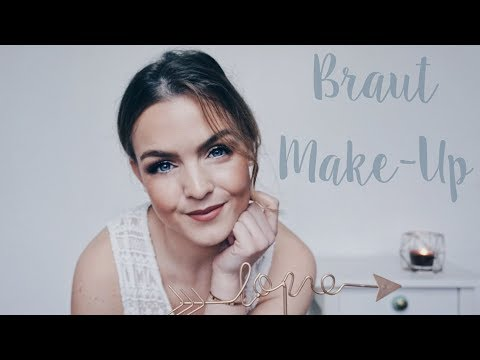 GET READY WITH ME + MY GRANDDAUGHTER | Makeup + Outfit from YouTube · Duration:  17 minutes 56 seconds