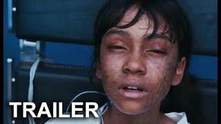 Maze Runner 3: La Cura Mortal - Trailer 2 Final Subtitulado 2018