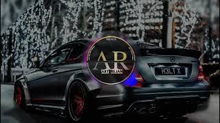 saz Rap Beat (Instrumental) Resimi