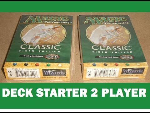 """Fields of blood: warhammer 40k 6th edition starter box """"dark."""