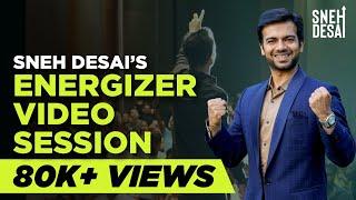 Dr. Sneh Desai