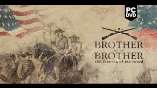 Brother Against Brother Long Stream final