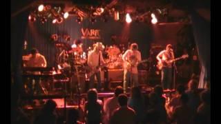 2009年10月24日(土) KOBE VARIT。 -A Tribute to Duane Allman- より。 ...