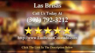 Las Brisas  Greenwood Village | Find Great Margaritas & 5 Star Reviews