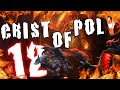 CRIST OF POLY - EP. 12