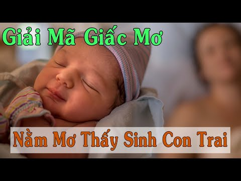 giải mã giấc mơ thấy mình mang bầu tại kqxsmb.info