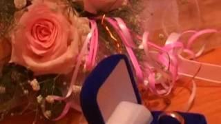 жених Воронеж свадьба тамада видеосъемка фотограф