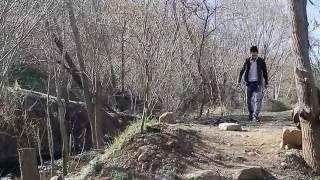 Narkoz Ex - Gönül Kumarhanesi ( Official Video Klip ) 2016