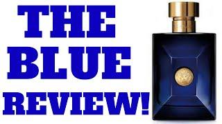 Video Versace Dylan Blue Review download MP3, 3GP, MP4, WEBM, AVI, FLV Oktober 2017