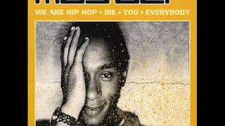 Mos Def - 2006 Disc 1- We Are Hip Hop - Me - You - Everbody - The Hard Margin