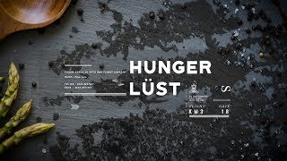 EPISODE 1 | Hungerlust: Saigon