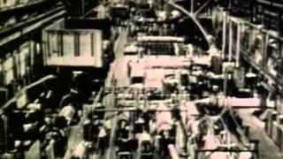 Война на море 06. Подводные лодки