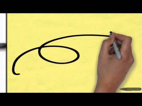 symbol of electrical components - YouTube