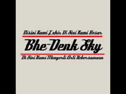 BHEDENK-SKY