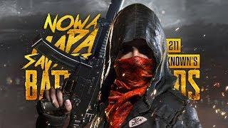 NOWA MAPA SAVAGE (KONKURS) - Playerunknown's Battlegrounds (PL) #211 (PUBG Gameplay PL)