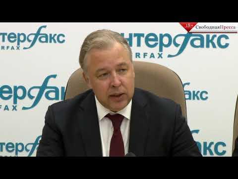 #ВадимКумин о #НиколайПлатошкин