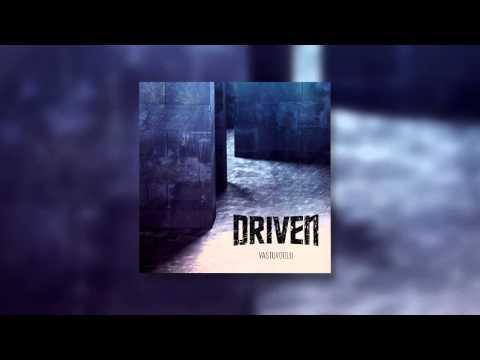 DRIVEN - Vastuvoolu (2014)