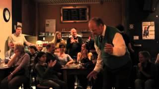 A Family Affair (Μια Οικογενειακή Ιστορία) - First Trailer