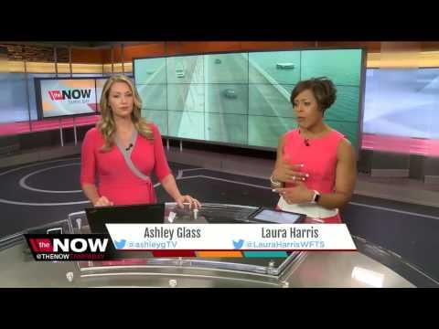 Florida may cut auto insurance law