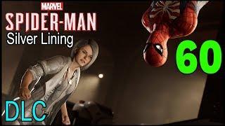 ZNOWU PRZESTEPSTWA - Marvel's Spider-Man #60
