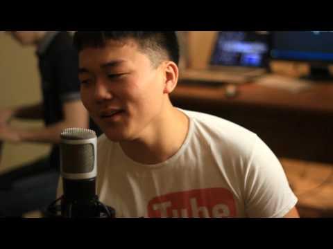 Tum Hi Ho (Acoustic Cover) Aashiqui 2- Дима Квон