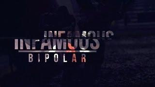 Infamous Bipolar Trailer