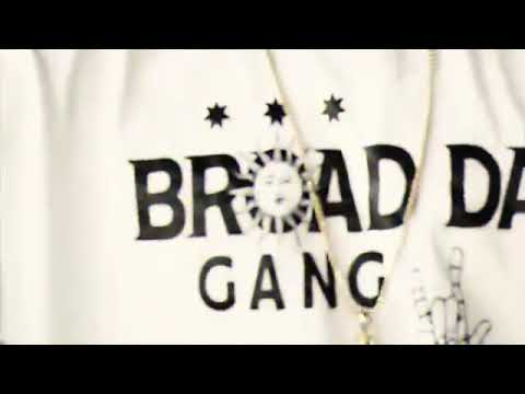 Bash The Rappa Ft. The Real T3 (Glizzy Glock Band) - Lil Homies (Official Music Video)